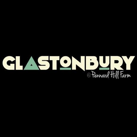 Yurts for Glastonbury glamping