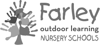 Farley use one of our yurts for outside activities