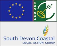 european funding logos