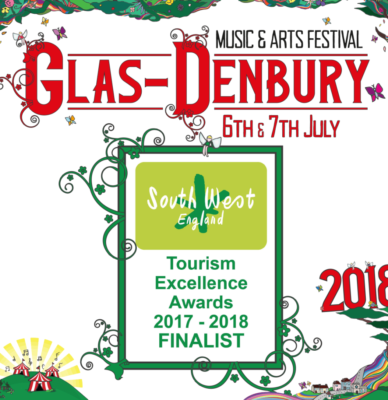 Glas-Denbury 2018