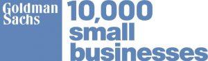 large-10ksb-logo