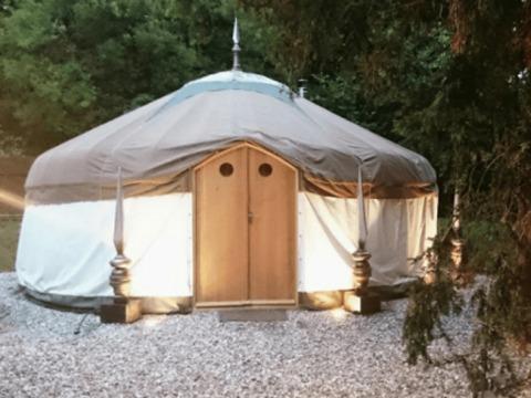 Elodie-20ft-Yurt