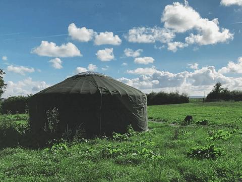 Meadow-Yurt-18ft