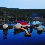 yurts-for-life-canvas-telemark-carousel-image