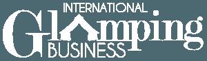 international glamping business magazine